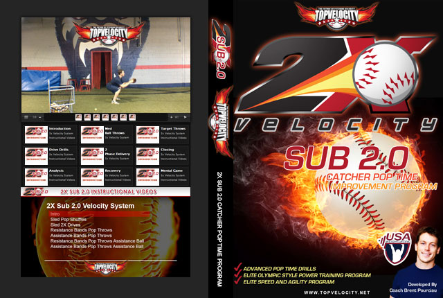 2X Sub 2.0 Instructional Video Stream [Unlimited] - Click Image to Close